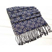 Buy cheap Mens Silk Scarf 002 from wholesalers