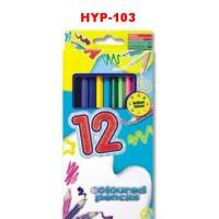 Buy cheap Color Pencil from wholesalers