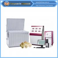 Buy cheap Plastic Pipe Hydrostatic Pressure Tester from wholesalers