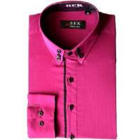 Buy cheap New Recommendation Shirts from wholesalers