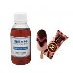 Buy cheap Magnum Ice Cream Fruit Vape Juice Flavors Concentrate , Fruit E Juice Flavors from wholesalers