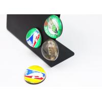 Buy cheap NBA Picture Magnet for Refrigerator, Glass Fridge Magnets for NBA, Funny NBA Decoration Magnets from wholesalers