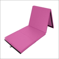 Buy cheap Small 2'' Thick Foam Exercise Mats For Gym Floor Sports Equipment from wholesalers