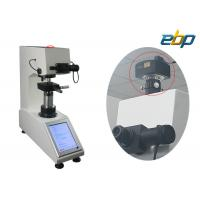 Wholesale Digital Automatic turret Microhardness testing machine from china suppliers