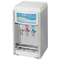 Buy cheap Tabletop Water Dispenser Model No KSW-303 product