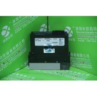 Buy cheap 1756-M08SE  Allen Bradley Functional/seller packaging/regular shipment/without damage from wholesalers