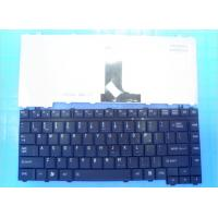 Buy cheap New US Notebook Laptop keyboard for Satellite L300 A200 A205 M200 M205 M333 from wholesalers