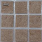 Buy cheap furniture adhesive felt pads/protector pads/furniture leg protection pads from wholesalers