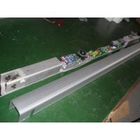 Buy cheap Worm And Worm Gear Sliding Electric Doors Closing Mechanism With Combined Sensor from wholesalers