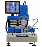 Buy cheap Automatic Motherboard Repair Machine Bga Rework Station For Ps4 Controller Computer Motherboard Repair from wholesalers