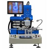 Buy cheap Professional Automatic Soldering Station BGA Chip Remove Machines From Xbox/Psp/Computer/Mobile Motherboard from wholesalers