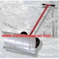 Buy cheap Snow Shovel from wholesalers