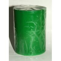 Buy cheap Green Body or clothes washing Lemon soap of home, Spa and Hotel Shampoos and Soaps from wholesalers