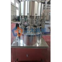 Buy cheap Negative Pressure Filling Machine from wholesalers