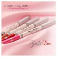 Wholesale lipliner pencils SF-47 from china suppliers