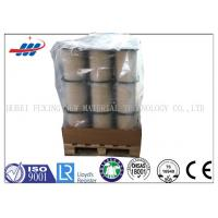 Buy cheap High Carbon Tyre Steel Wire 1x3x0.3HT 0330 With 0.15-0.35mm Gauge from wholesalers