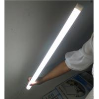 Emergency T8 18w Led Tube Light Built High Performance Battery Manufactures