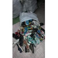 Buy cheap All kind of fashion used women shoes,used shoes used clothes used bags. from wholesalers