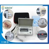 Buy cheap Bioelectric Body Health Quantum Therapy Machine English Version from wholesalers