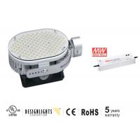 Buy cheap 65w Wall Pack Led Retrofit Kits To Replace Metal Halide Light from wholesalers