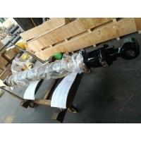 Wholesale 316-6243     E330c  arm  hydrauli cylinder Caterpillar from china suppliers