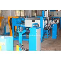 Wholesale Φ70 jacket&sheath extruding machine for plastic,silicone,rubber,nylon from china suppliers