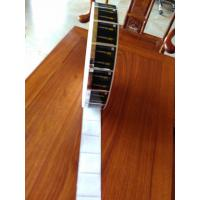 Buy cheap battery packing label from wholesalers
