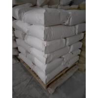 Buy cheap SITO DEREK Chemicals construction raw material concrete additives admixture HPMC from wholesalers