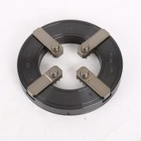 Buy cheap JAW BORING FIXTURE FOR SOFT JAWS FINE ADJUSTING TYPE from wholesalers