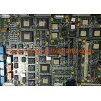 Buy cheap Electronic Vector 7000 Auto Cutter Parts Blue Green Square Mather Board 740513 To Lectra Cutter Machine from wholesalers