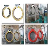 Buy cheap mold for casting ,resin mold, molding machine,die casting mold ,mold design product