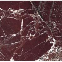 China Rosa Levanto Marble Stone Tile Natural Stone Various Size For Villa on sale