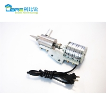 Buy cheap Molins Tobacco Machine Parts MK8 Electric Glue Gun from wholesalers