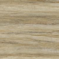 Buy cheap Vinyl flooring with wear layer coating from wholesalers