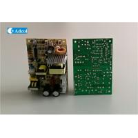 Wholesale Thermo Electric Temperature Controller For Electronics , Digital Temperature Controller from china suppliers