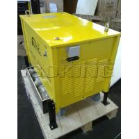 SN-2500 Drawn Arc Stud Welding Machine with CE for welding stud from China Manufactures
