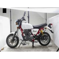 Wholesale Honda 4-Stroke Motocross Street Dirt Bike 200cc Motorcycle from china suppliers
