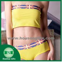 Buy cheap wide elastic rubber bands underwear custom elastic band for underwear from wholesalers