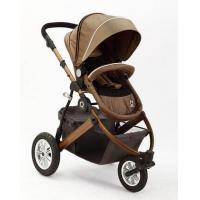 Buy cheap baby jogger/baby jogger city select/baby jogger stroller from wholesalers