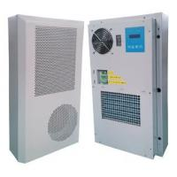 Buy cheap TC06-40ZEH/01,400W,DC48V Air Conditioner,For Outdoor Telecom Cabinet/UPS Room/Base Station from wholesalers