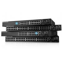 Buy cheap Efficient Internet Network Switch , Dell 5500 Series Gigabit Ethernet Switch from wholesalers