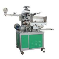 Buy cheap pen socket heat printing machine,pen printing machine for multicolor from wholesalers
