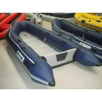 Buy cheap Inflatable Boat 4.7m (BH-S470) from wholesalers