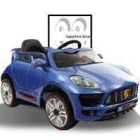 China Baby electric toy car with remote control,Kids electric car for 1 to 8 years old,Children toy car with remote control on sale