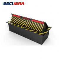 Wholesale Heavy Duty Hydraulic Road Blocker Automatic Anti Terrorist For Vehicle Access Control from china suppliers
