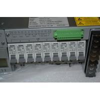 Buy cheap Emerson dc power supply Netsure201 C46 NetSure211 C23/C45/C46 Netsure501 A41 product
