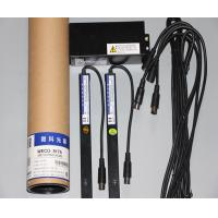 Buy cheap WECO Elevator Light Curtain 94 Beams Type For Passenger / Freight Elevator from wholesalers