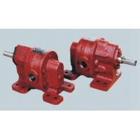 Buy cheap 2S gear pump from wholesalers