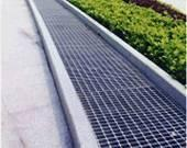 Buy cheap Trench Grating from wholesalers