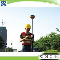 Buy cheap Used in Water Measurement Adapt Trimble Mother Board BD970 GPS China in English from wholesalers